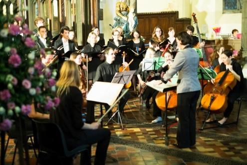 Vivaldi June 2013