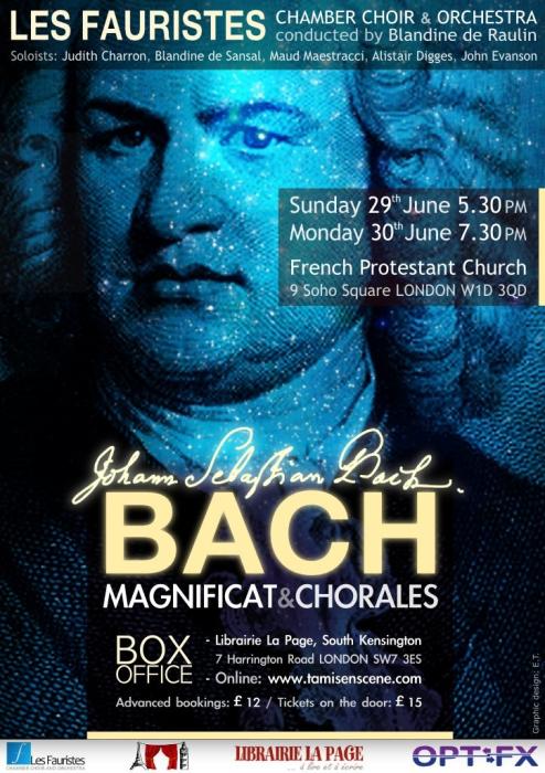 Flyer Bach 2014 V.2